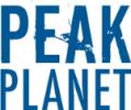 peak-planet