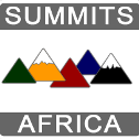 summits-africa