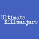ultimate-kili